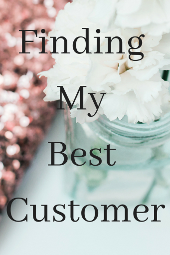 finding a. market partner, finding a distributor, growing your network marketing business, tips to grow your customer list, find your ideal customer, finding your best team member in direct sales.