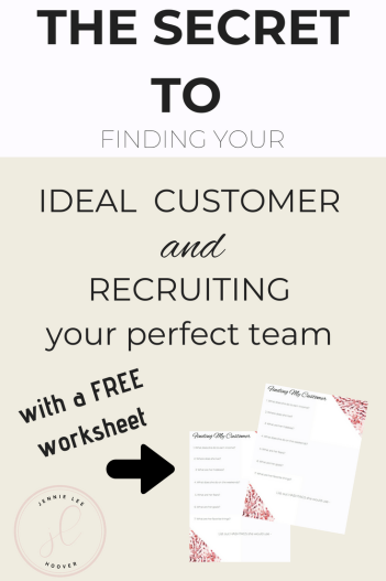 tips to find customers, how to find customers, how to grow network marketing business, finding a distributor for my team, how to recruit a market partner, how to find my ideal customer, how to recruit a team for my network marketing business, recruiting, team building.